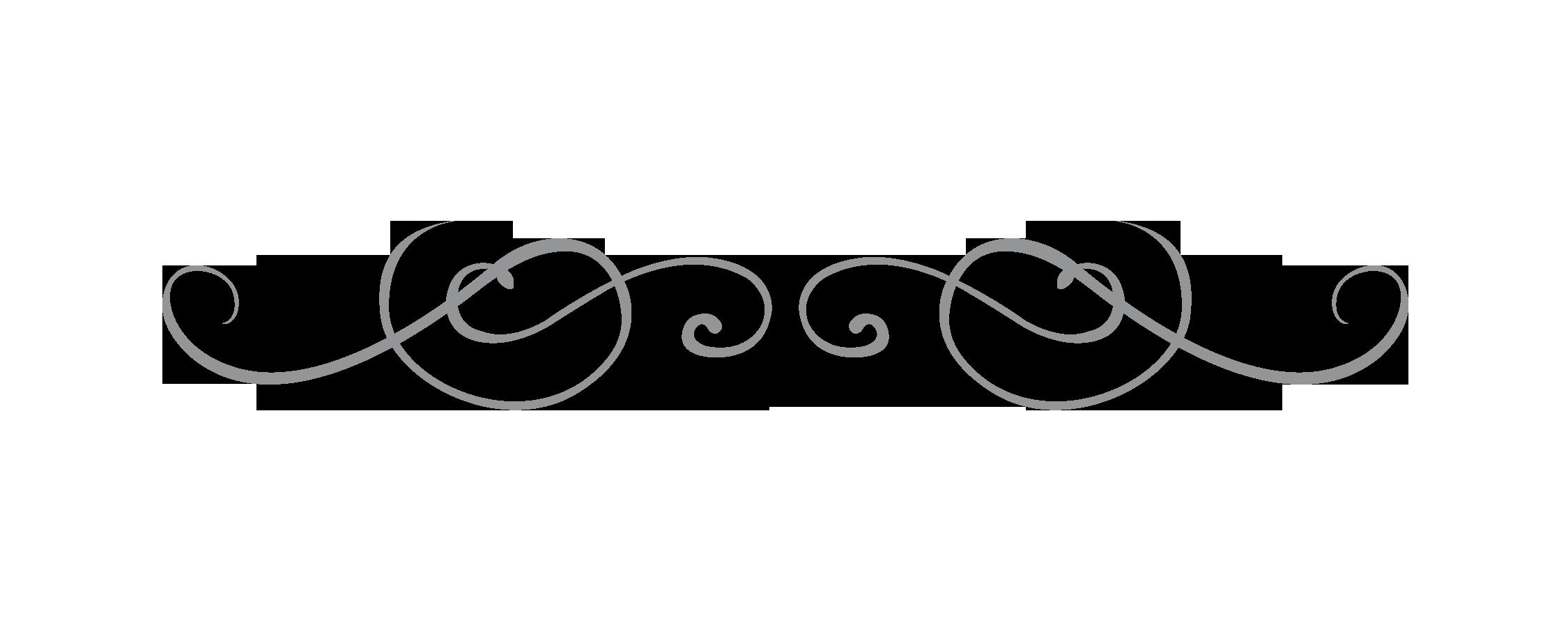 Wedding Invitation Background Designs Png Matik For