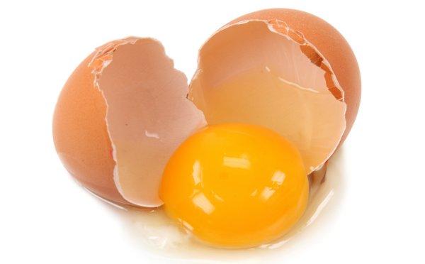 Rezultat slika za jaja